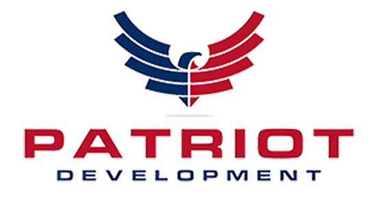 Patriot Development